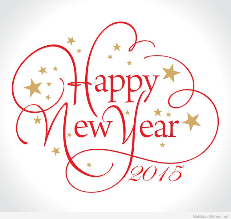 /home/wpcom/public_html/wp-content/blogs.dir/0e8/21490165/files/2015/01/img_4645.png